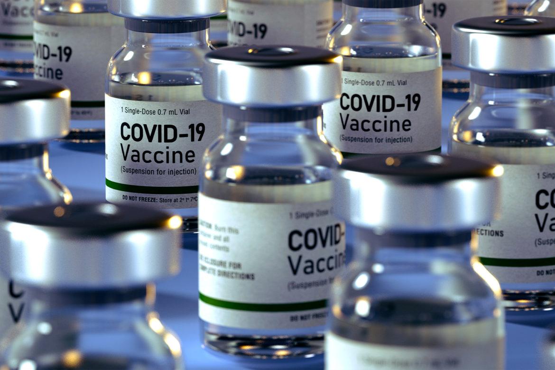 Imprese del terziario, percorsi di vaccinazione nei presidi già in funzione e non in azienda
