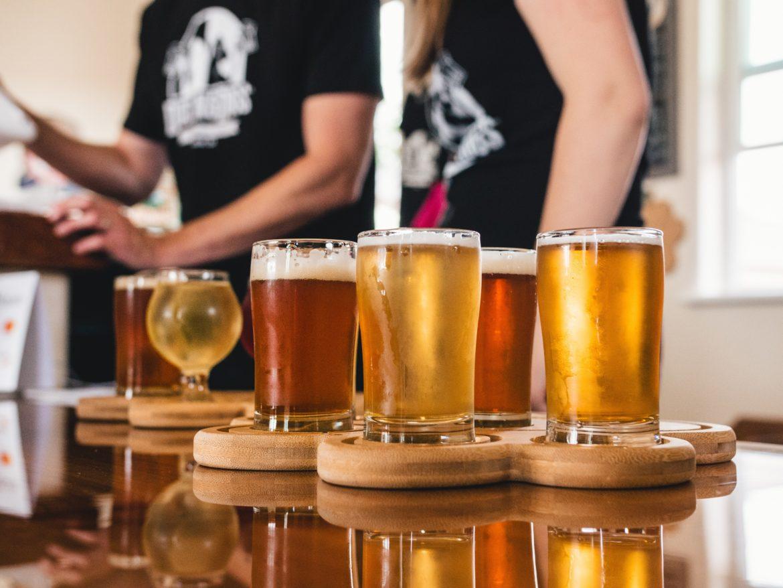 Italy Beer Week, la Settimana della birra artigianale si trasferisce sul web