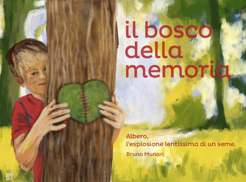 """Ascom, Aspan e Fai sostengono il Bosco della Memoria Zambonelli: """"Un luogo in cui potersi ritrovare"""""""