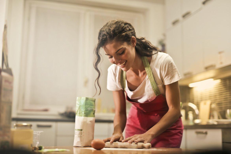 Giornata internazionale dei diritti della donna: TheFork fa il punto sulla ristorazione al femminile
