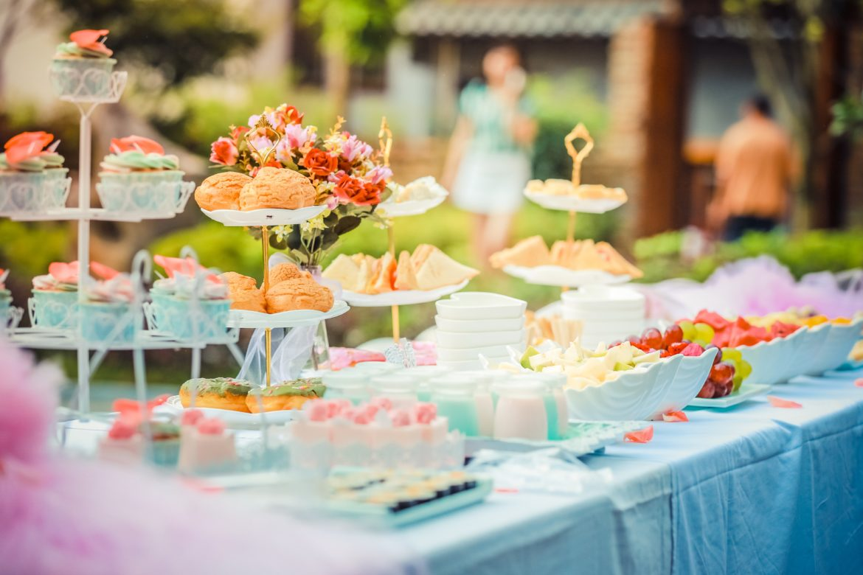 Wedding planner: un corso (doppio) per accedere all'iter della certificazione della professione