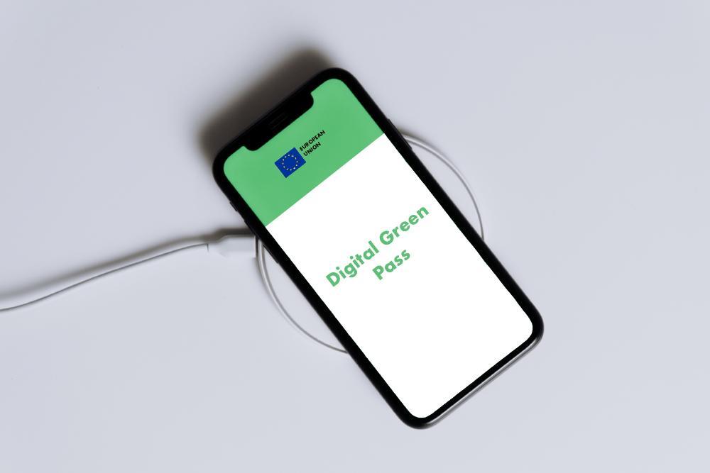 Green pass: vademecum per essere in regola con il certificato digitale