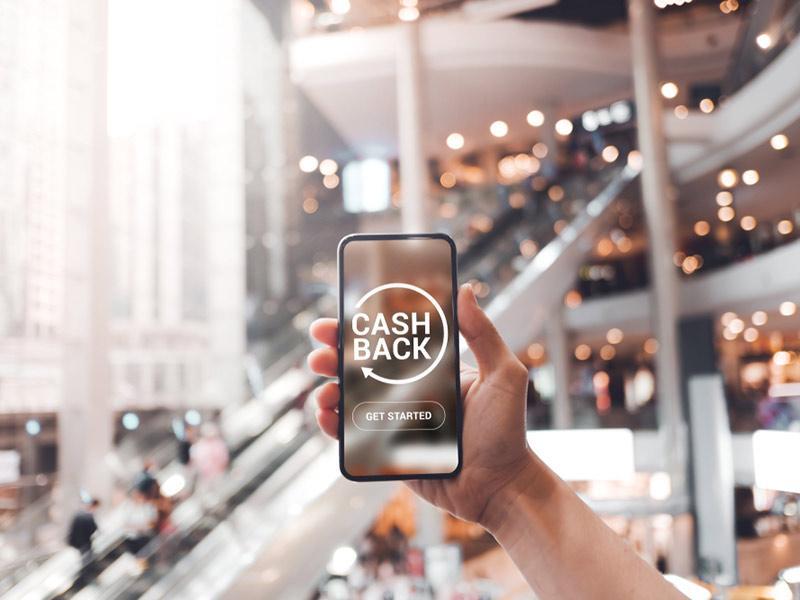 Cashback addio: niente operazione per il secondo semestre dell'anno