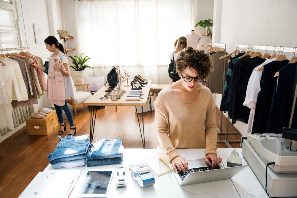 Imprese, saldo positivo nel primo trimestre dell'anno. Giovani e donne rilanciano il terziario