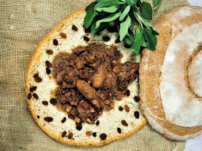 """""""A tavola con il Moroni"""" in Valle Seriana: nei ristoranti aderenti si gustano le ricette del Cinquecento"""